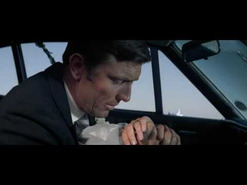 On Her Majesty's Secret Service (Mrs. Bond's death)