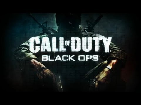 How To Download Call Of Duty Black Ops For Free Torrent