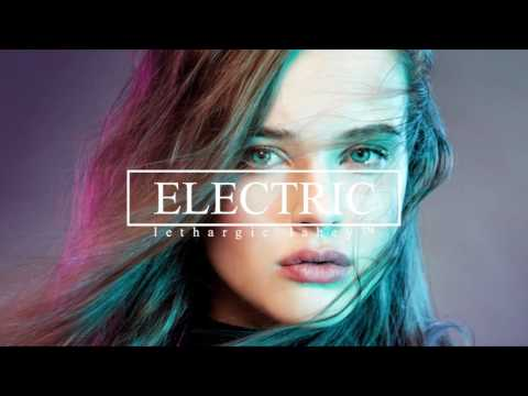 ► Electric — Alina Baraz ft. Khalid (Slowed)