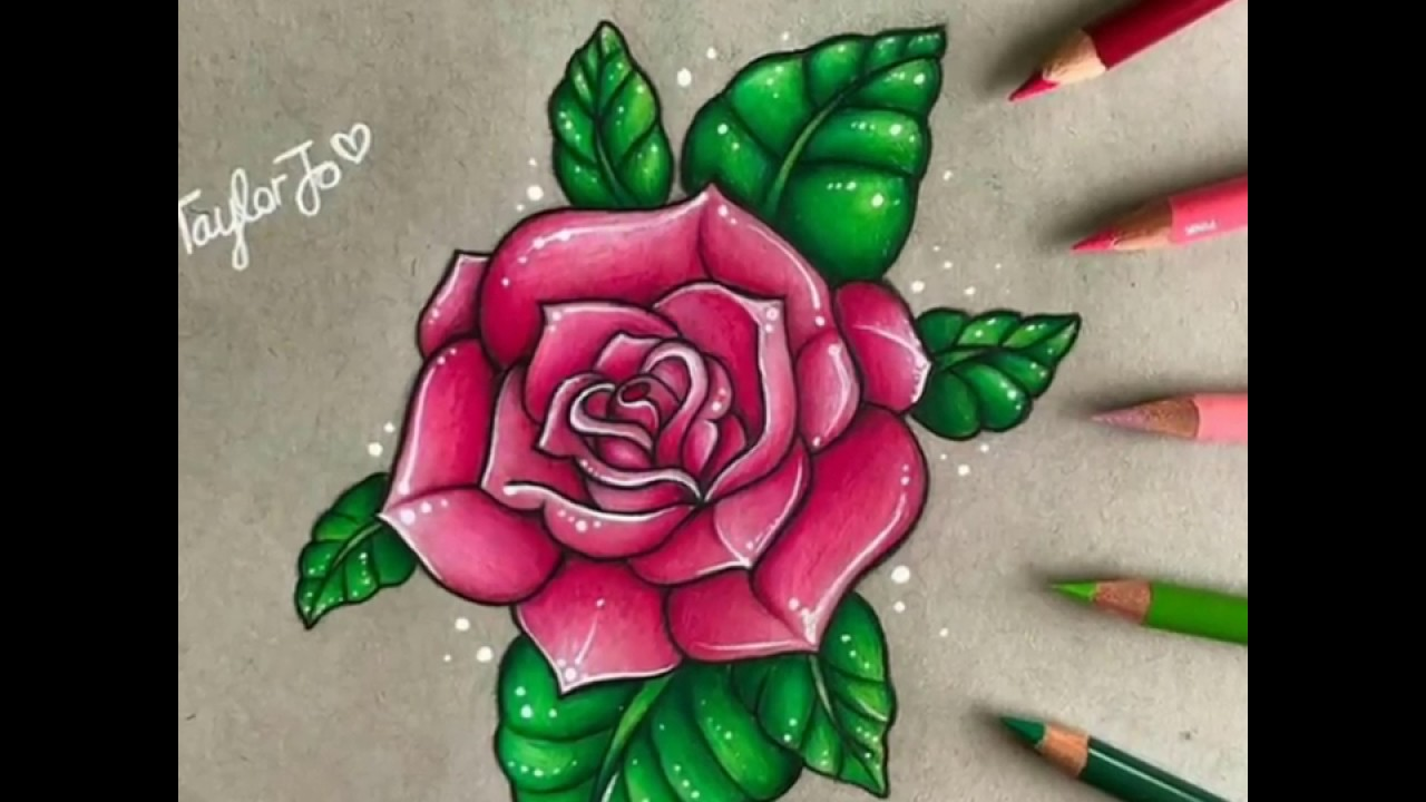 best drawings pictures and creative ideas for beginnersdrawing ideas