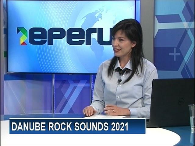 Reperul TV 20 09 2021