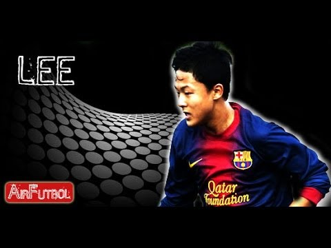 Seung Woo Lee  - Korean Phenomenon | 이승우