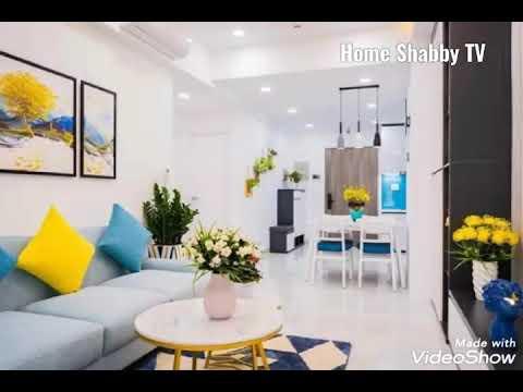 Inspirasi Dekorasi Ruangan Kecil Untuk Rumah Minimalis ...