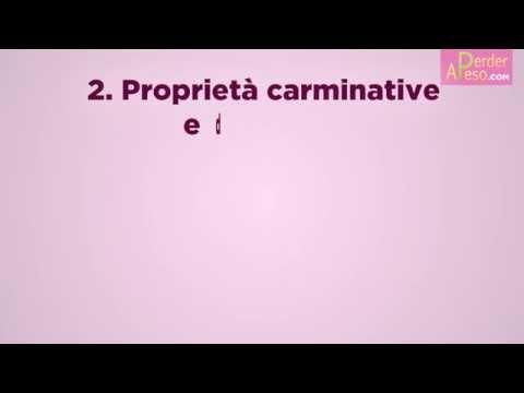 3-proprietà-della-cannella-per-dimagrire:-a-cosa-serve-la-cannella-se-sei-a-dieta