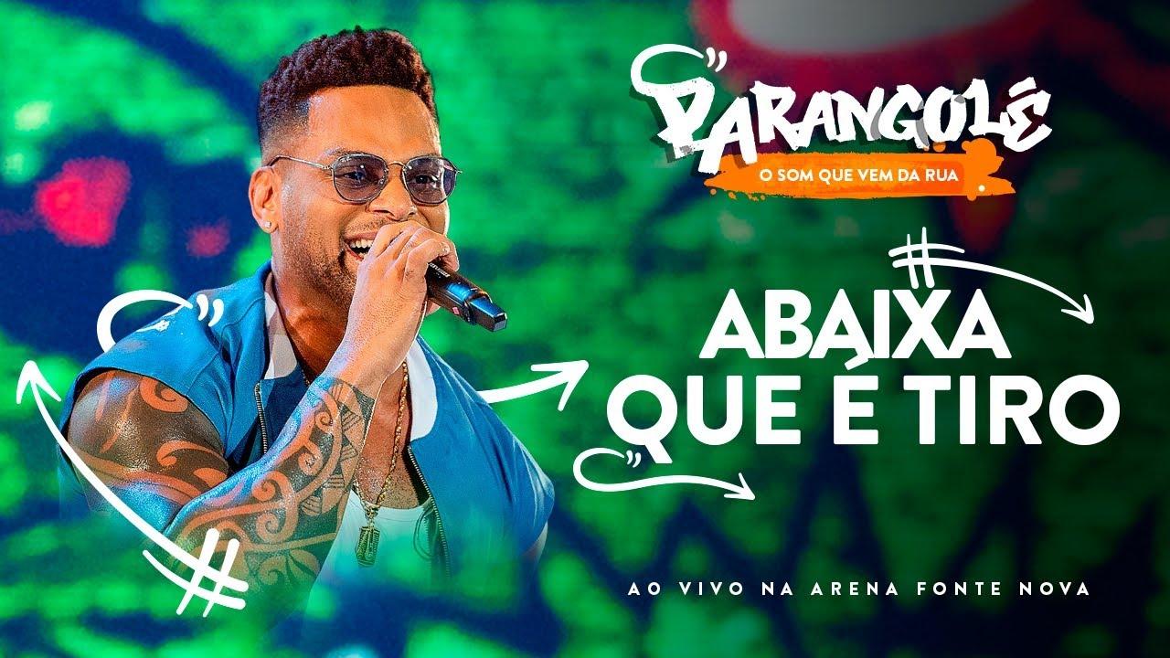 CHICLETE 2013 BANANA MUSICAS PALCO BAIXAR MP3 DE COM