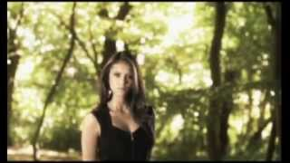 Трейлер сериала «Дневники вампира» 2009