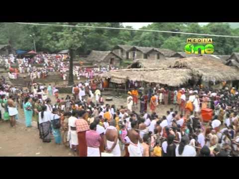 Vaisakha festival in Kottiyoor temple to culminate on 19th