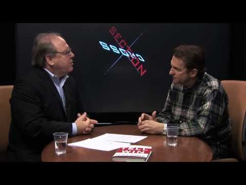 """Peter Guber on his book """"Tell to Win"""""""