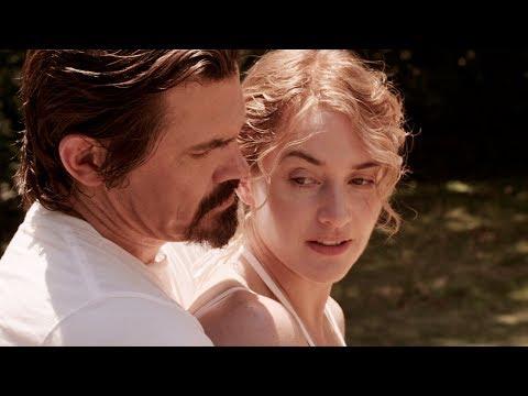Labor Day Trailer 2013 Kate Winslet, Josh Brolin Movie - Official [HD]