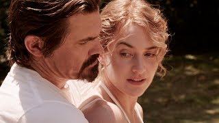Labor Day Trailer 2013 Kate Winslet, Josh Brolin Movie - Official [HD]