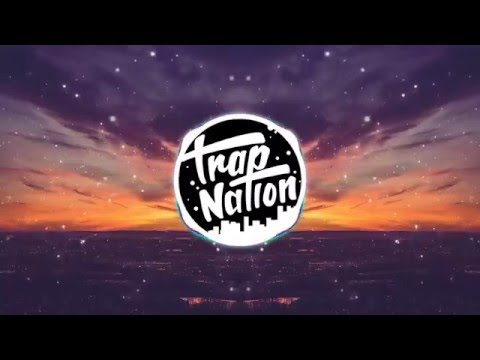 ZAYN - PILLOWTALK (Bearson & Whethan Remix)