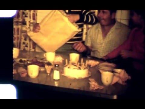 REELS 05-10 | Messina Home Movies