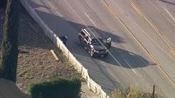 Two major crime scenes in San Bernardino shooting aftermath