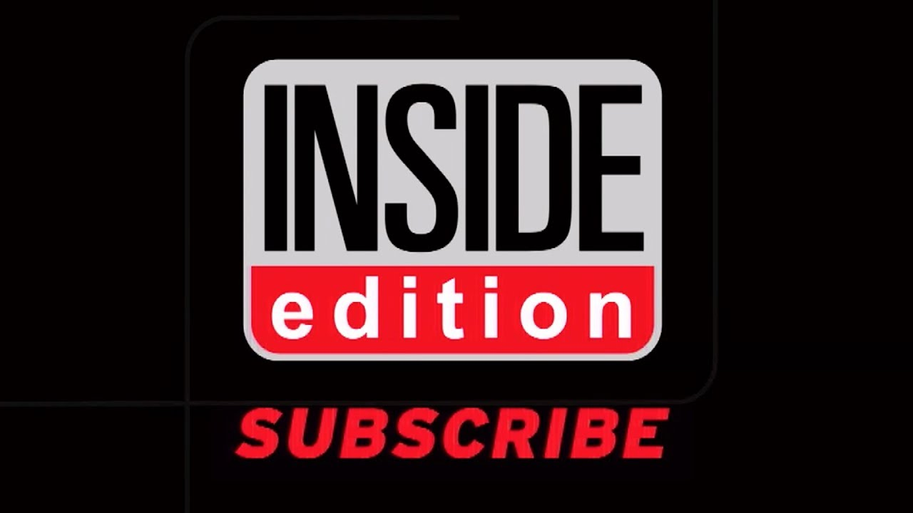 Subscribe To Inside Edition 1 Million Subscribers