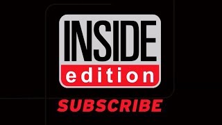 Subscribe to INSIDE EDITION! | 1 Million Subscribers Channel Trailer