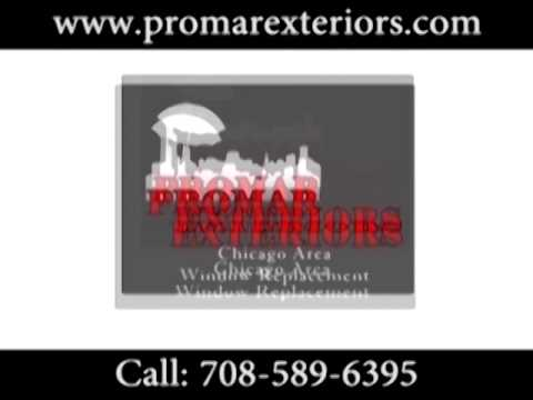 Olympia Fields IL Roofing Windows Siding 708 620 5521 Contractor Replacement & Installation Company