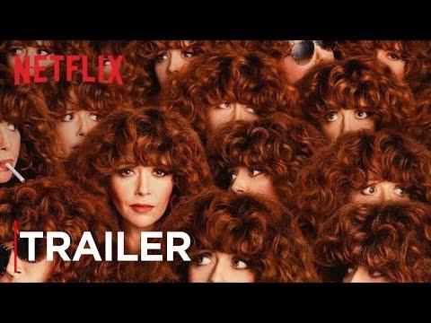 Muñeca rusa | Tráiler oficial | Netflix