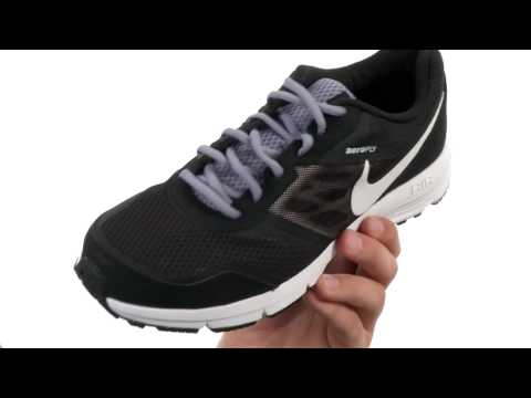 nike-air-relentless-4-sku:8375252