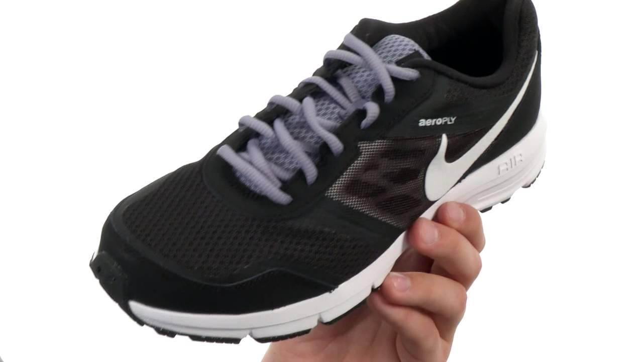 Najlepsze miejsce jak kupić szeroki zasięg Nike Air Relentless 4 SKU:8375252