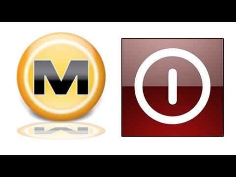 Megaupload file sharing service shut down, Kim Dotcom arrested