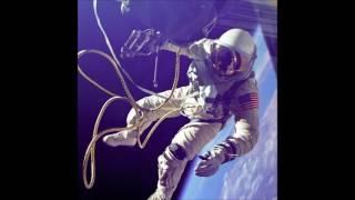 Human Suits - Awakening Earth