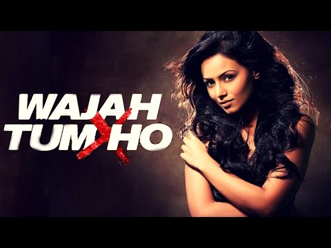 Wajah Tum Ho upcoming new hindi crime...