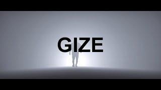 Смотреть клип Gize - 1,2,3