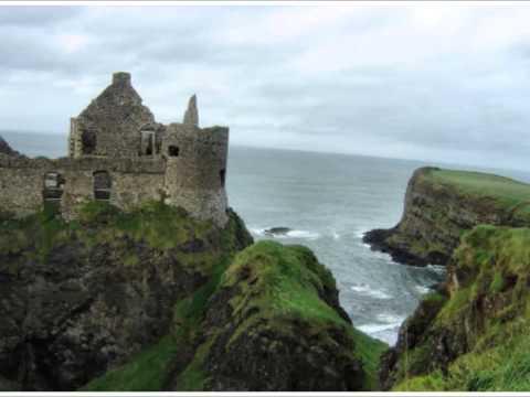 Clannad - Buachaill Ón Eirne