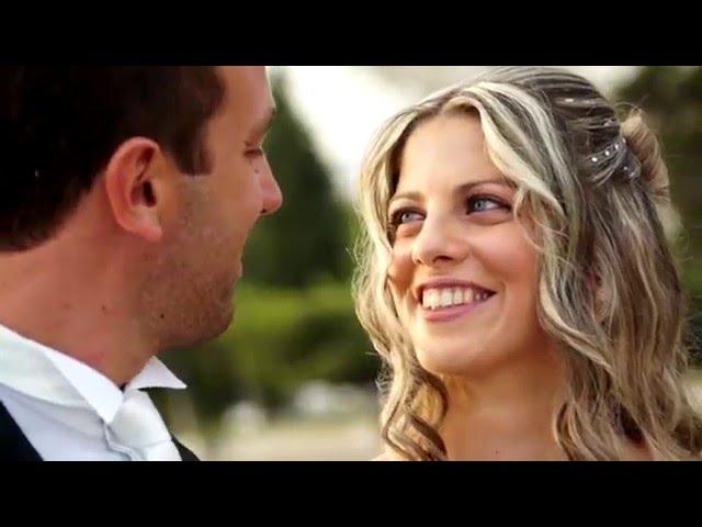Κωστας & Ολγα (video clip)