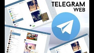 How to download and install telegram on pc/laptop || 4 steps 2017