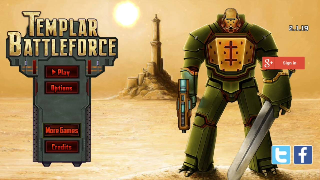 Image result for Templar Battleforce RPG
