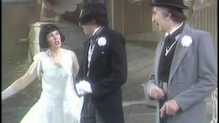 The Mikado 1987 Act II   Eric Idle Lesley Garrett