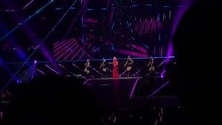 180422 Hyoyeon - Mystery (Best of Best Concert in Taipei 2018) - Stafaband