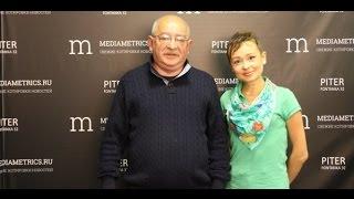 Grand tour. В Питере жить?(, 2016-07-20T11:26:34.000Z)