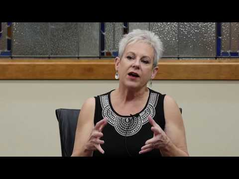 Linda Boyd Running for Fargo City Commission