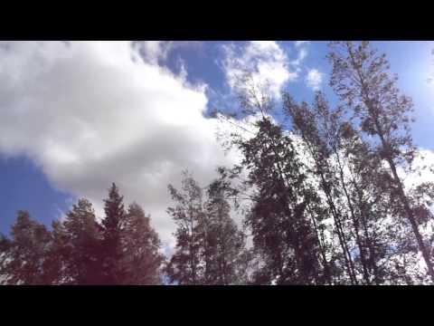 25.6.2015 Pietarsaari Finland