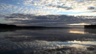 Dirk Rohrbach: YUKON - 3000 Kilometer Canada & Alaska.TRAILER !