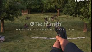 Dead Zed 2 Ammo Hack