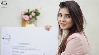 Aakanksha Sareen | The Most Search Speed Questions | Speed Records