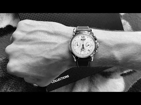 На Какой Руке Носить Часы?