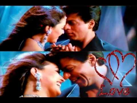 Dil Mein Mohabbat Ki Bekhudi ~ Romantic Song ~ Ft. Udit Narayan Mp3