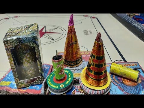 Diwali Ke Patake | Crazy Experiments, Lars Comparison, Rockets & More 😍 | 2018 |