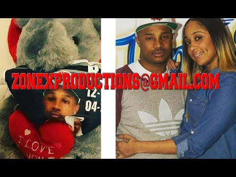 Nipsey Hussle Killer's Brother k1lled by 60 crips DATED Nipsey hussle baby mama Chyna Hussle! Mp3