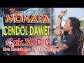 NEW MONATA CENDOL DAWET Cak SODIQ