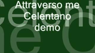 Скачать Attraverso Me Demo Wmv
