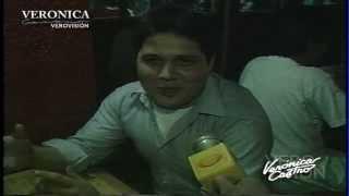 Verónica Castro: La llegada de La Movida a Monterrey