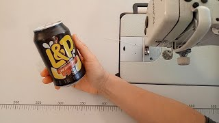 Great Sewing Tips and Tricks (…