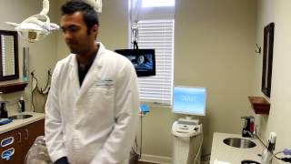 Patient Area Cedar Walk Dentistry - Charlotte NC Dentist Thumbnail