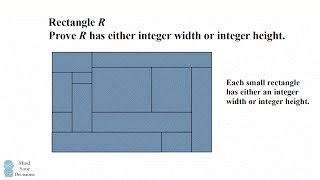HARD Geometry Problem With Clever Solution