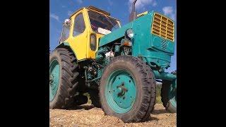видео Где купить трактор